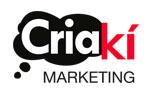 Agência de propaganda e marketing especializada.